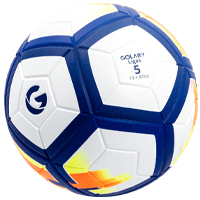 Fabrica de balones en Bogotá - Balones profesionales y publicitarios dce1d44f3400c